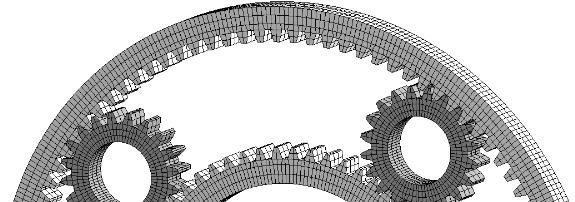 Leistungsspektrum gruner simkon solutions gmbh gruner for Finite elemente analyse fur ingenieure pdf
